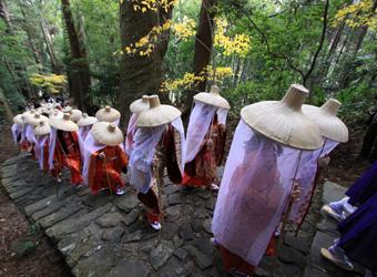 那智勝浦_あげいん熊野詣で