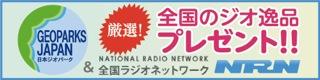 nrn_banner